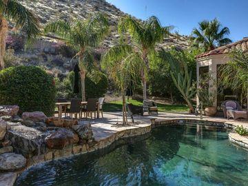 38913 Trinidad Circle, Palm Springs, CA, 92264,