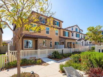1711 Pantai Ave, Chula Vista, CA, 91913,