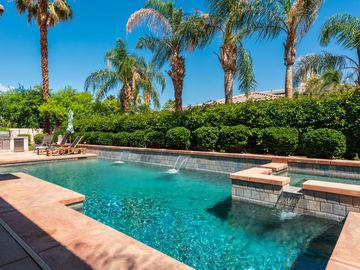 26 Calle La Reina, Rancho Mirage, CA, 92270,