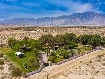 69625 19th Avenue, Desert Hot Springs, CA, 92241,