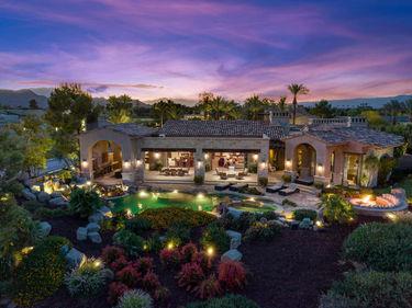 52500 Ross Avenue, La Quinta, CA, 92253,