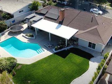4422 Brookford Avenue, Woodland Hills, CA, 91364,