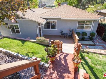 8940 Oswego Street, Sunland, CA, 91040,
