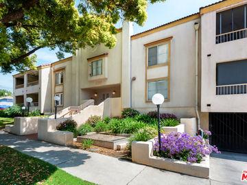 430 N Holliston Avenue #210, Pasadena, CA, 91106,