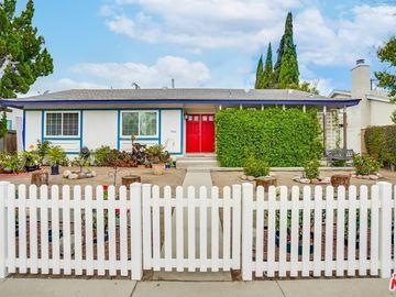 9441 Woodley Avenue, North Hills, CA, 91343,