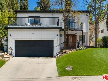 4944 Don Pio Drive, Woodland Hills, CA, 91364,