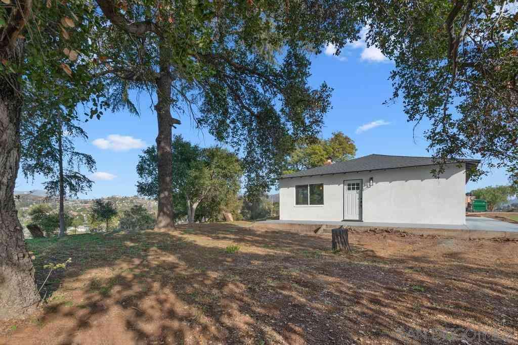 1355 Pepper Drive, El Cajon, CA, 92021,