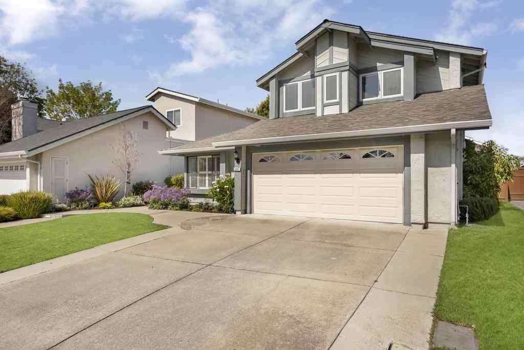 2381 Hecate Court, San Jose, CA, 95124,