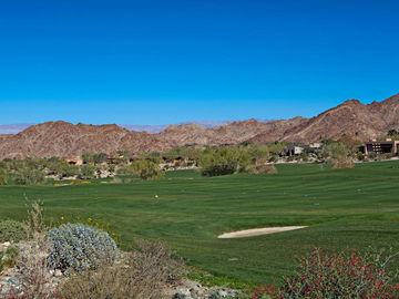 50 Desert Arroyo Trail, Indian Wells, CA, 92210,