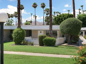 2033 E Ramon Road #20, Palm Springs, CA, 92264,