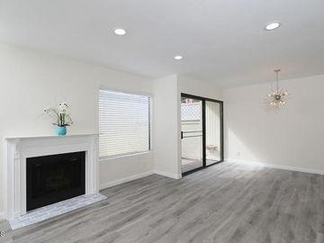 10455 Newhome Avenue #3, Sunland, CA, 91040,