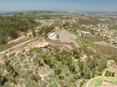 11495 Cypress Canyon Rd, San Diego, CA, 92131,