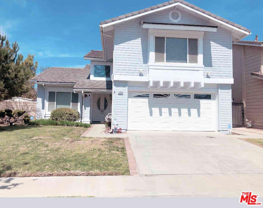 5309 W Goldenwood Drive, Inglewood, CA, 90302,