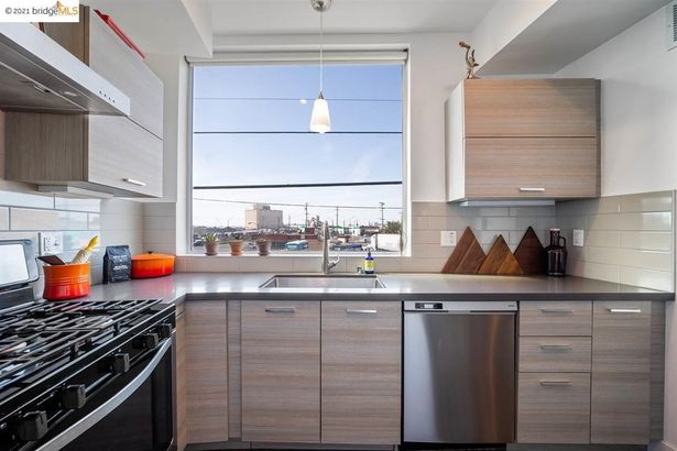 414 29Th Ave #2