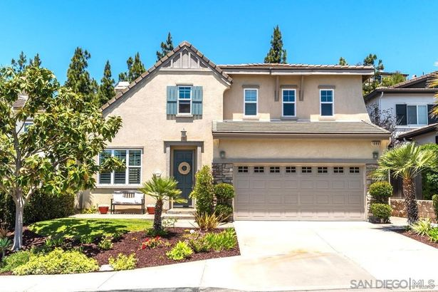 1086 Brightwood Dr
