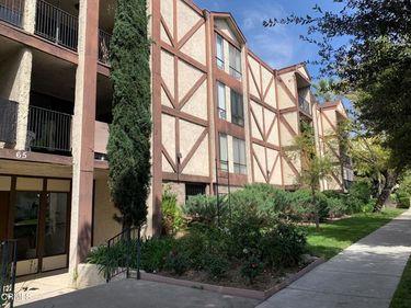 65 North Allen Avenue #111, Pasadena, CA, 91106,