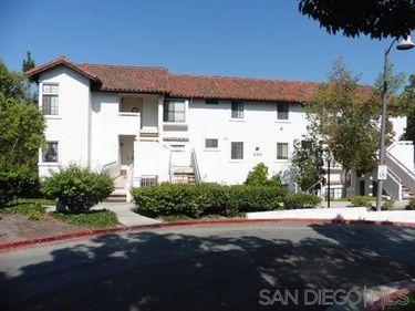 16464 Avenida Venusto #C, San Diego, CA, 92128,