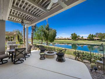 10 Hilton Head Drive, Rancho Mirage, CA, 92270,