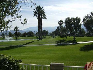 73609 Oak Flats Drive, Palm Desert, CA, 92260,