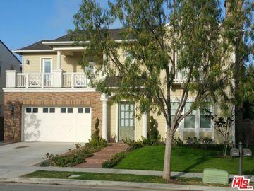 7551 Shore Cliff Drive, Los Angeles, CA, 90045,