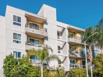 11115 Acama Street #104, Studio City, CA, 91602,