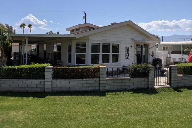 73306 Broadmoor Drive