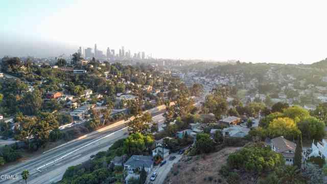 2315 Loma Vista Place, Los Angeles, CA, 90039,