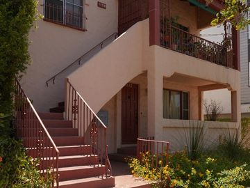 1132 N Avenue 56, Los Angeles, CA, 90042,