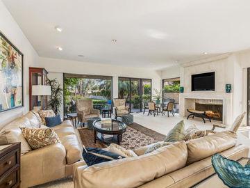 138 Columbia Drive, Rancho Mirage, CA, 92270,