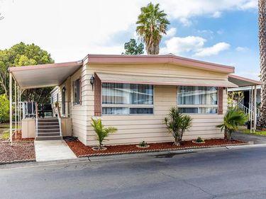 2700 E Valley Pkwy #285, Escondido, CA, 92027,