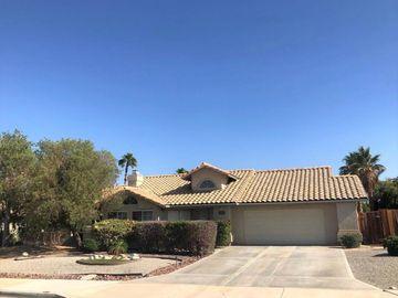 78715 Villeta Drive, La Quinta, CA, 92253,