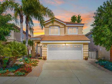14115 Via Alisal, San Diego, CA, 92128,