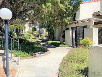 17607 Pomerado Rd #103, San Diego, CA, 92128,