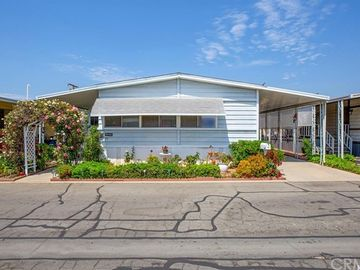 10933 Langdon Avenue #168, Mission Hills San Fernando, CA, 91345,