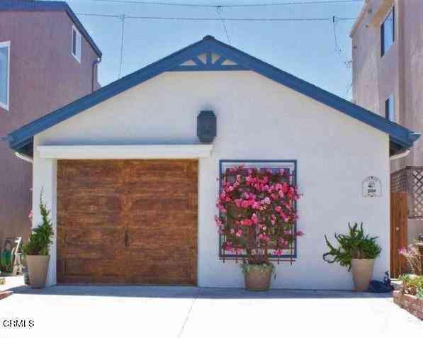 268 Cahuenga Drive, Oxnard, CA, 93035,