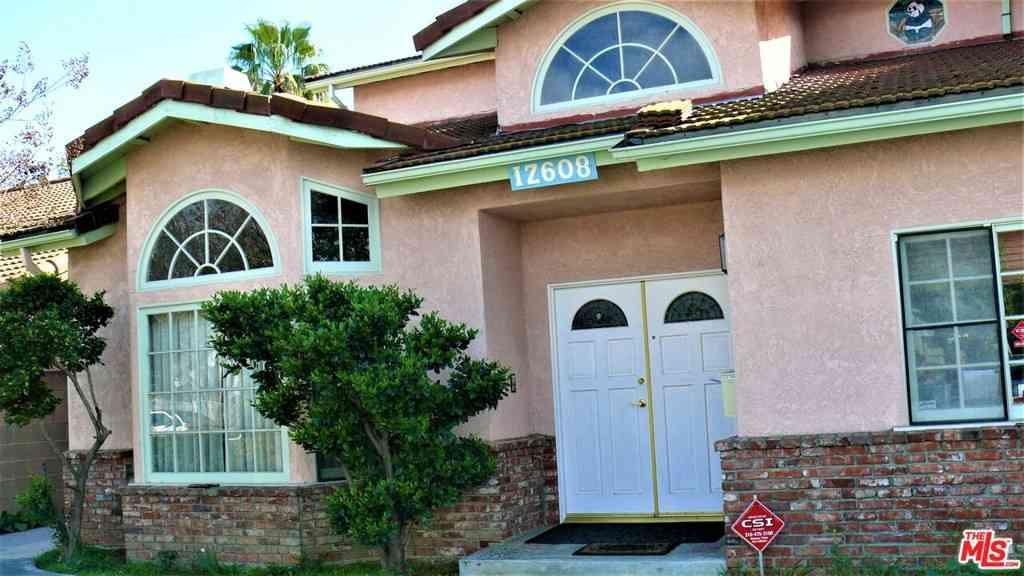 12608 Cumpston Street, Valley Village, CA, 91607,