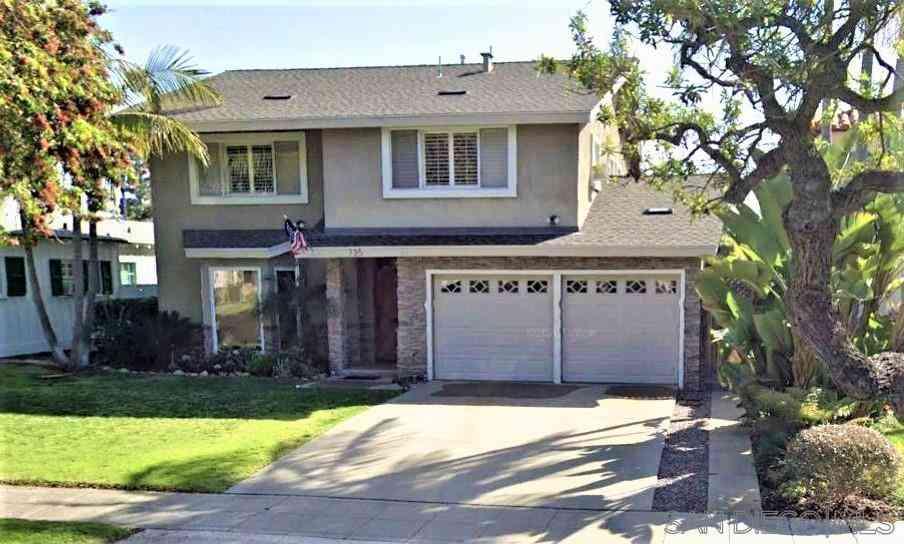 735 J Ave, Coronado, CA, 92118,