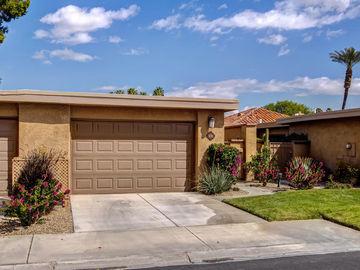 131 La Cerra Drive, Rancho Mirage, CA, 92270,