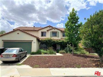156 Solana Street, San Jacinto, CA, 92582,