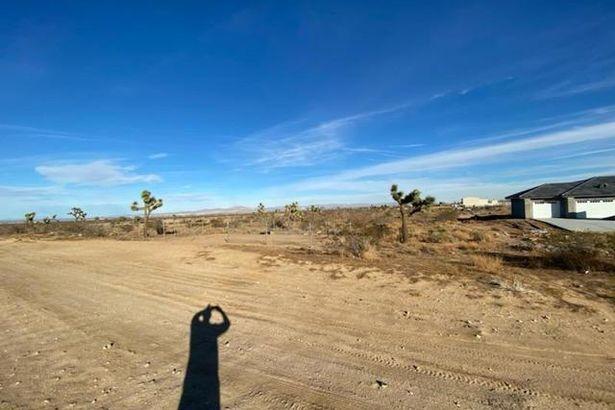 12245 Pueblo