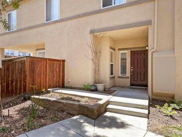 6369 Avenida De Las Vistas #2, San Diego, CA, 92154,
