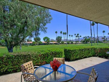 24 Durango Circle, Rancho Mirage, CA, 92270,