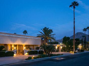 45800 Rancho Palmeras Drive, Indian Wells, CA, 92210,