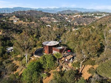 8870 Crescent Drive, Los Angeles, CA, 90046,