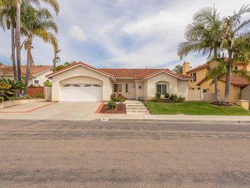755 PLAZA MIRODA, Chula Vista, CA, 91910,
