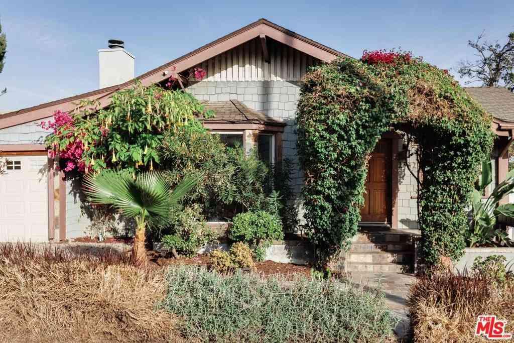 1330 Westerly Terrace, Los Angeles, CA, 90026,