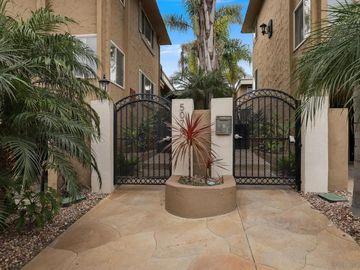 5075 Narragansett Ave #104, San Diego, CA, 92107,