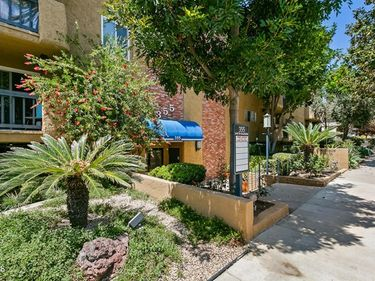 355 South Madison Avenue #223, Pasadena, CA, 91101,