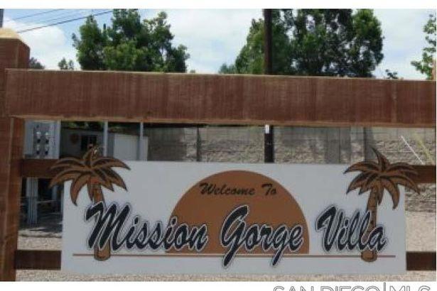 8545 Mission Gorge Rd #118