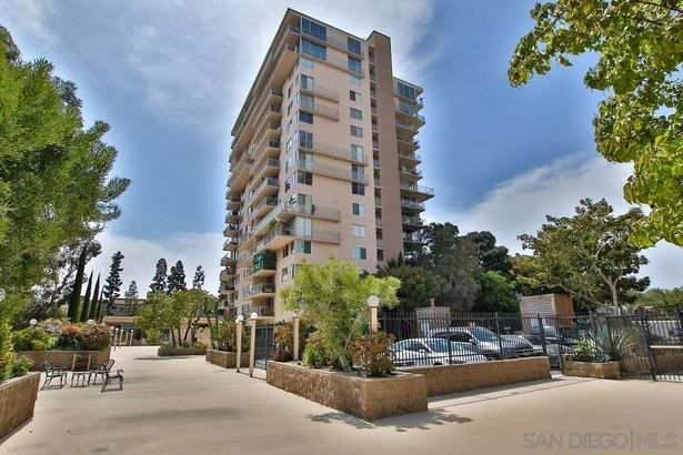 3634 7th Ave #9D